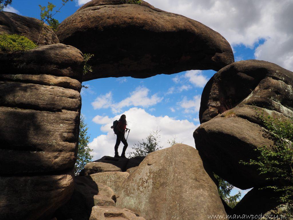 Kamenna Brama