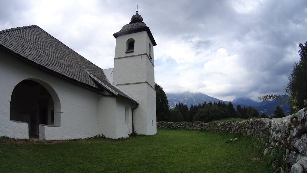 Cerkiew św. Katarzyny