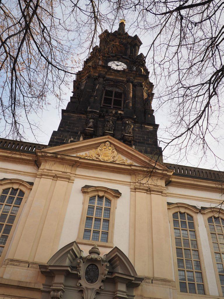 Königkirche