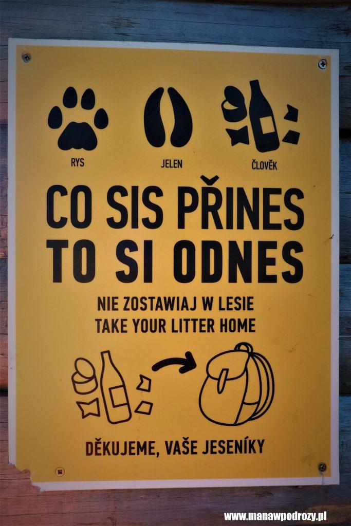 Czeski humor