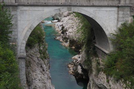 Most Napoleona